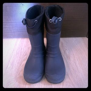 Other - 🎈 Rain boots 🎈